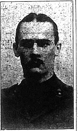 Lieutenant-AG-Tapp-BromleyTimes-portrait