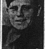 William Noel Hickmott
